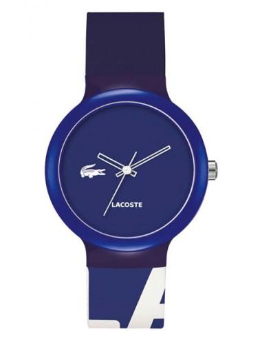 Reloj Lacoste 2020043
