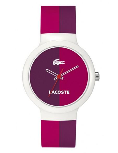 Lacoste Watch 2020036