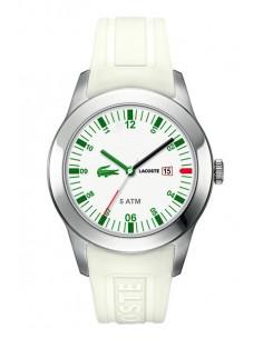 Lacoste Watch 2010627