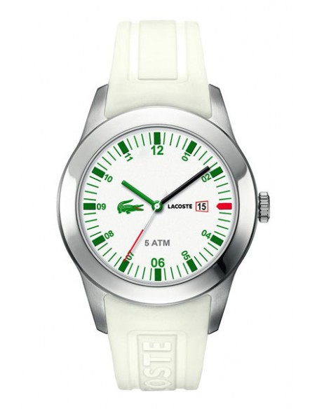 Reloj Lacoste 2010627