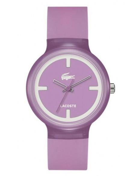 Lacoste Watch 2020026