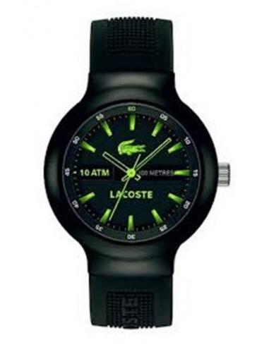 Reloj Lacoste 2010656