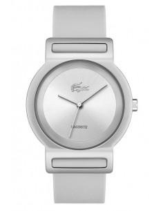 Lacoste Watch 2000697