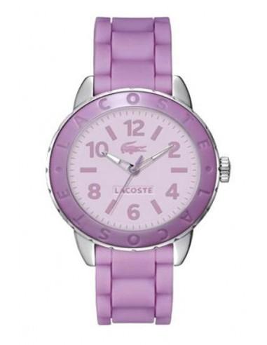 Reloj Lacoste 2000688