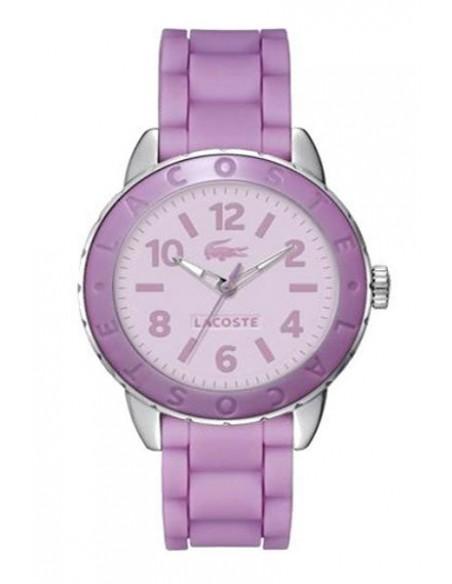 Lacoste Watch 2000688