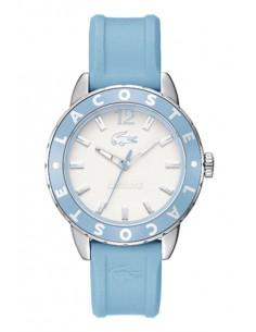 Lacoste Watch 2000660