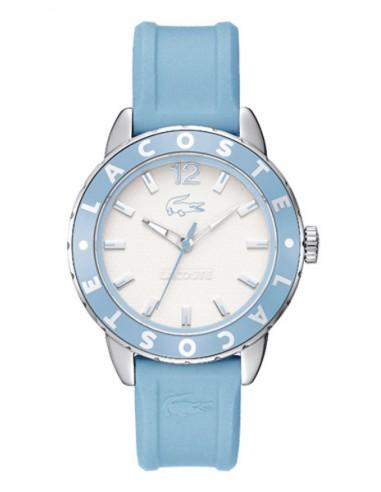 Reloj Lacoste 2000660