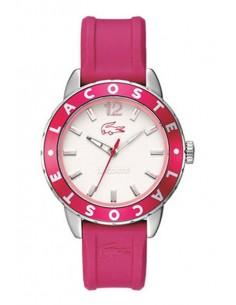 Reloj Lacoste 2000659