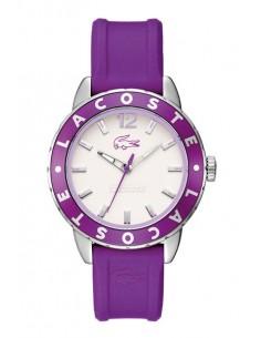 Lacoste Watch 2000661