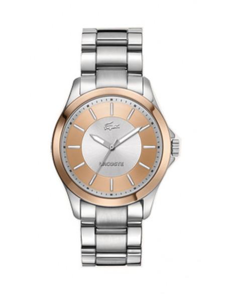 Lacoste Watch 2000704