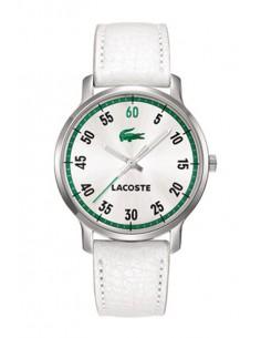 Lacoste Watch 2000565