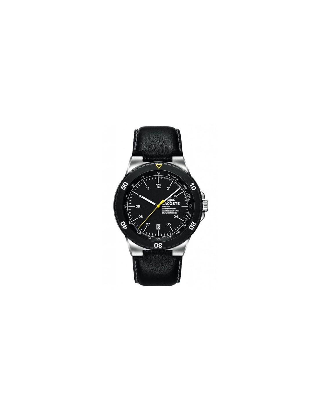 3ec7176b9fa Reloj Lacoste 2010554 - Relojes Lacoste