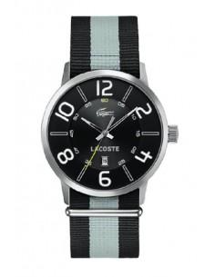 Reloj Lacoste 2010497