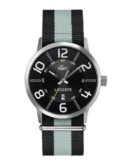 Lacoste Watch 2010497