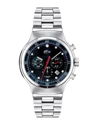 Reloj Lacoste 2010320