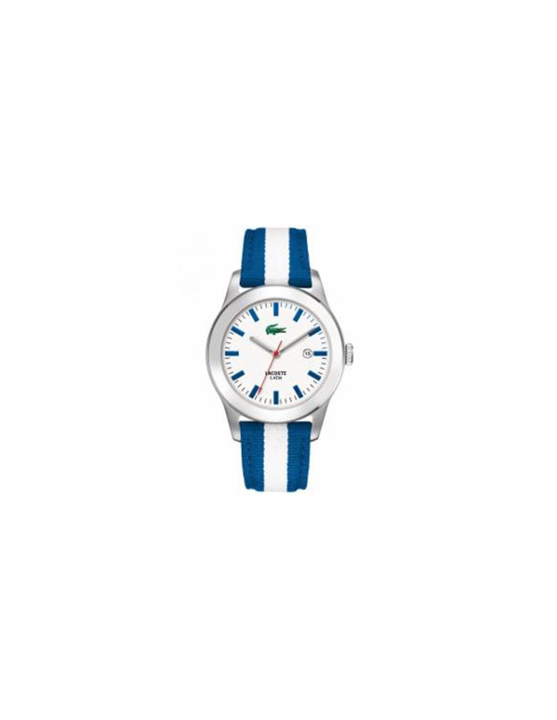 319dbec8a43 Reloj Lacoste 2010500 - Relojes Lacoste