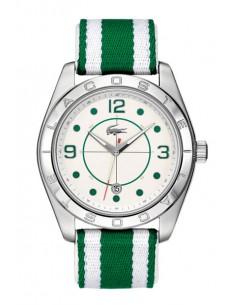Reloj Lacoste 2010577