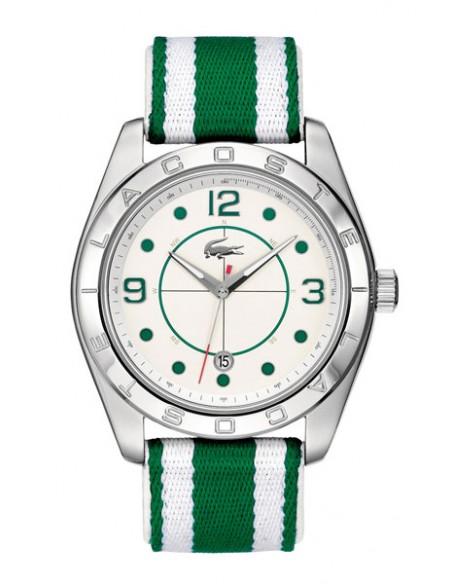 Lacoste Watch 2010577