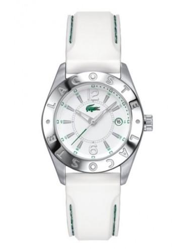 Reloj Lacoste 2000507