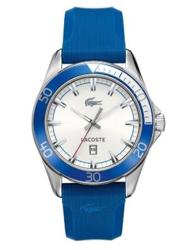 Reloj Lacoste 2010551