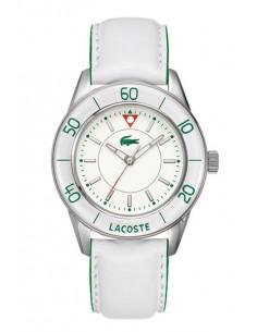 Reloj Lacoste 2000558
