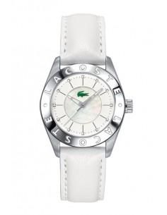 Lacoste Watch 2000536