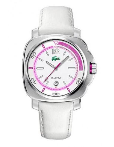 Reloj Lacoste 2000497