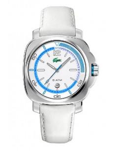 Lacoste Watch 2000498