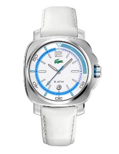Reloj Lacoste 2000498
