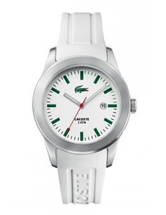 Reloj Lacoste 2010437