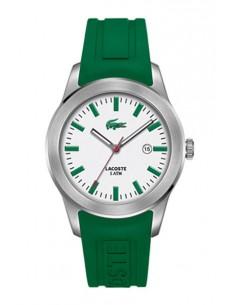 Reloj Lacoste 2010412