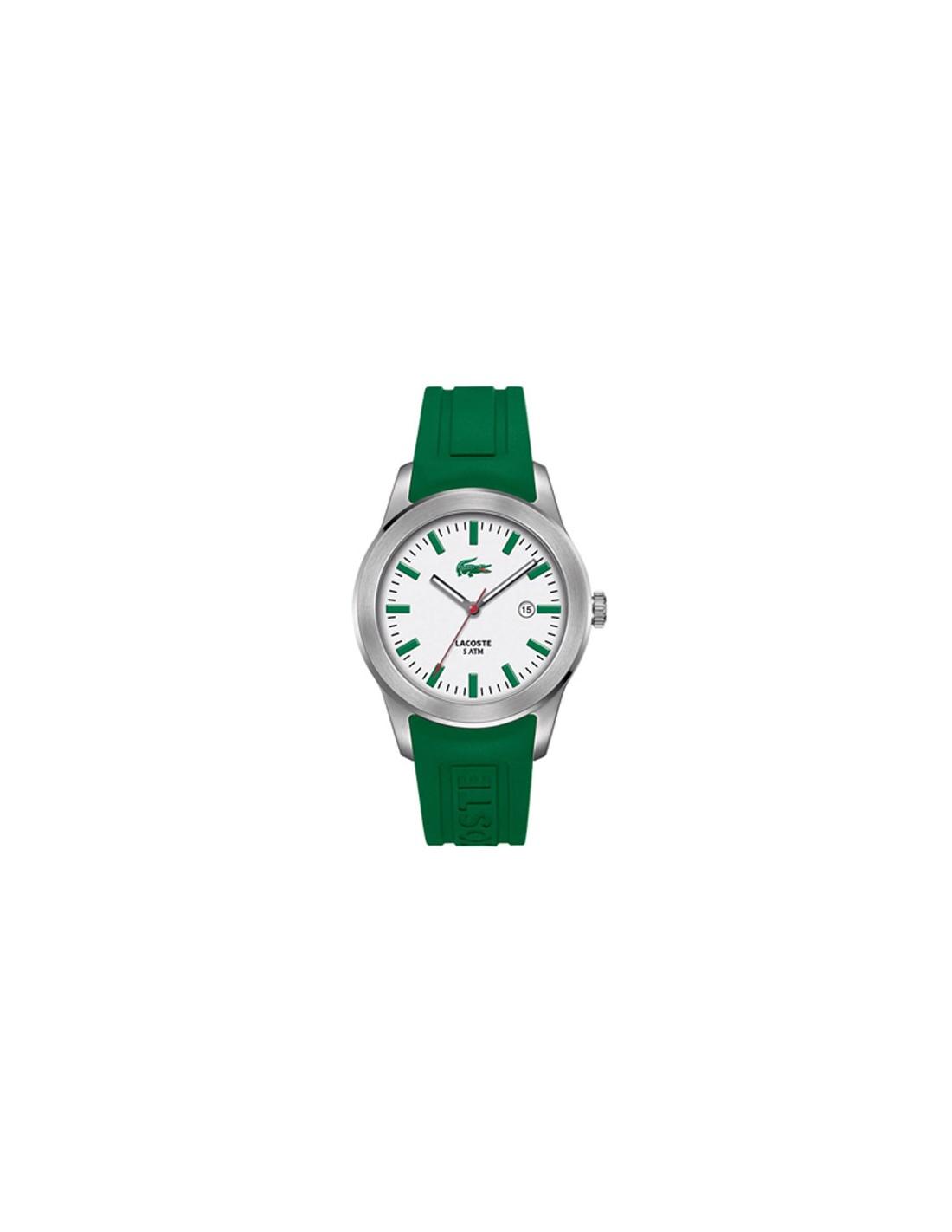 53432ab01e8 Reloj Lacoste 2010412 - Relojes Lacoste