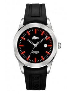 Lacoste Watch 2010414