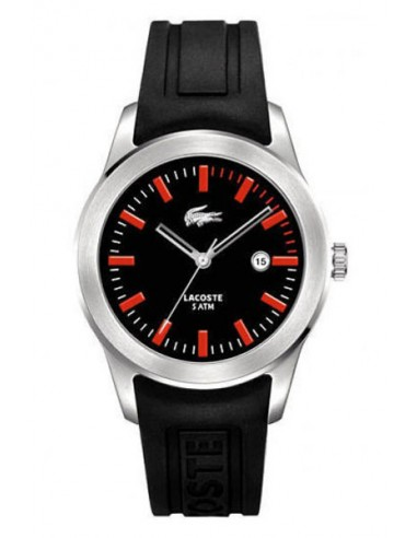 Reloj Lacoste 2010414