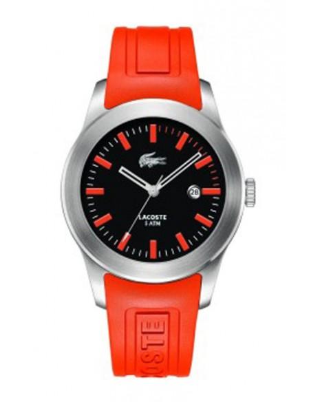 Reloj Lacoste 2010397