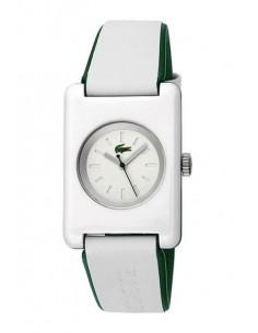 Lacoste Watch 2010303