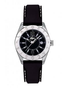 Lacoste Watch 2000496