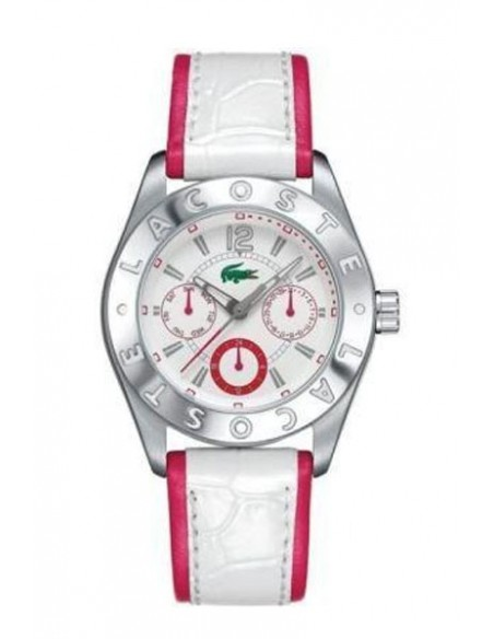 Lacoste Watch 2000530