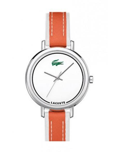 Lacoste Watch 2000503