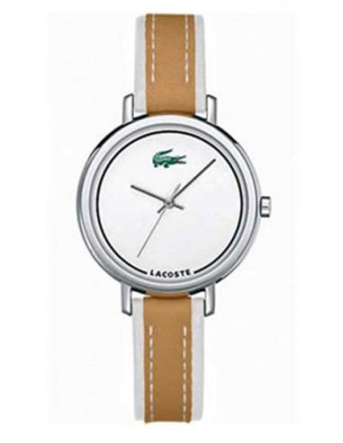 Reloj Lacoste 2000502