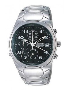Citizen Quartz Watch AN2231-59M