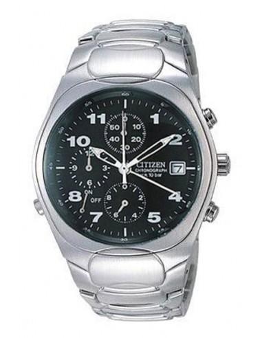 Reloj Citizen Quartz AN2231-59M