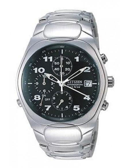 Citizen Quartz Watch AN2231-59M