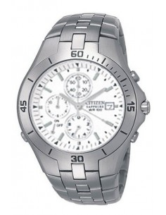 Reloj Citizen Quartz AN2220-55A