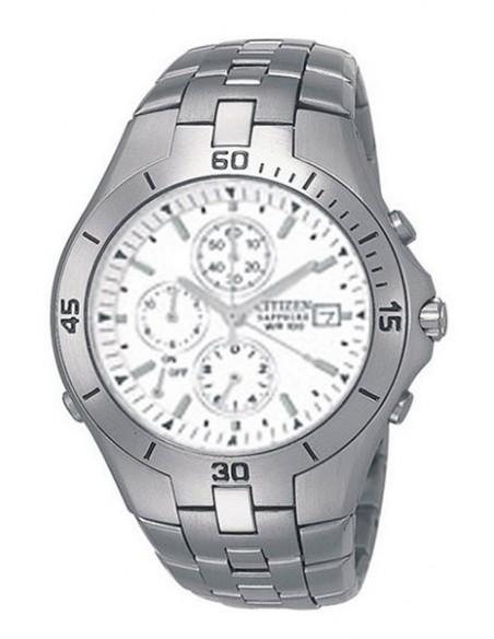 Reloj Citizen Quartz AN2220-55A