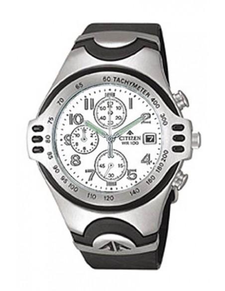Reloj Citizen Quartz AN0730-09B
