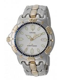 Reloj Citizen Quartz AJ3924-52A