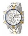 Reloj Citizen Quartz AA5284-51A