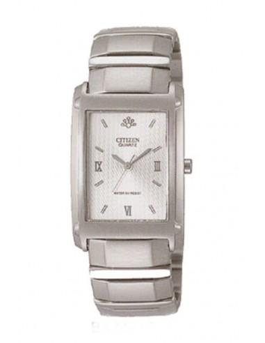 Reloj Citizen Quartz BA2290-58A
