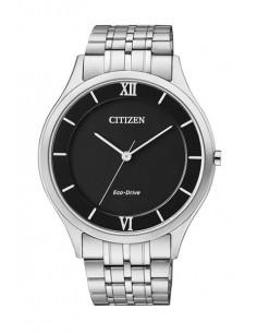Citizen Eco-Drive 0.45 Watch AR0071-59E